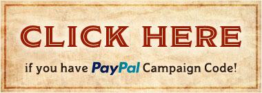 180601_PayPalキャンペーン