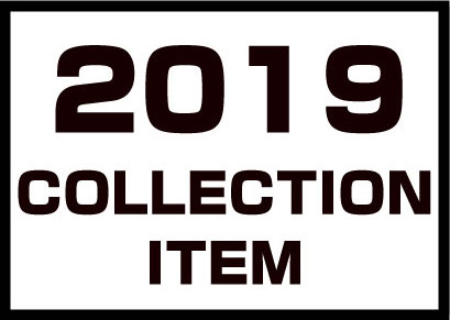 2019collection