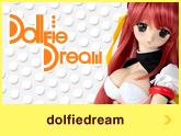 dolfiedream